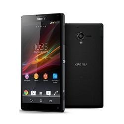 Usuñ simlocka kodem z telefonu Sony C6502