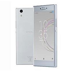 Usuñ simlocka kodem z telefonu Sony Xperia R1 (Plus)