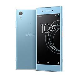 Usuñ simlocka kodem z telefonu Sony Xperia XA1 Plus