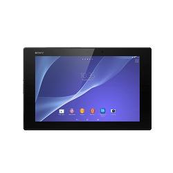 Usuñ simlocka kodem z telefonu Sony Xperia Z2 Tablet