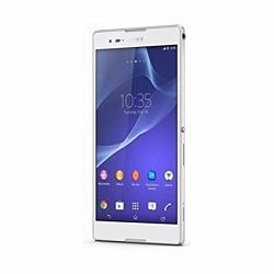 Usuñ simlocka kodem z telefonu Sony D5303