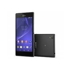 Jak zdj±æ simlocka z telefonu Sony Xperia T3