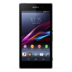 Usuñ simlocka kodem z telefonu Sony C6903