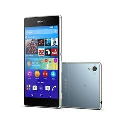Usuñ simlocka kodem z telefonu Sony Xperia Z4