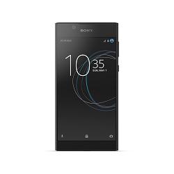 Usuñ simlocka kodem z telefonu Sony Xperia L1