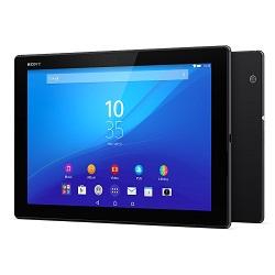 Usuñ simlocka kodem z telefonu Sony Xperia Z4 Tablet MGS