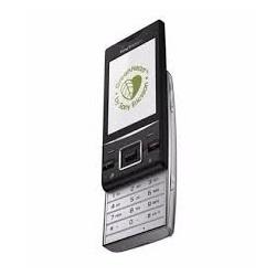 Jak zdj±æ simlocka z telefonu Sony-Ericsson Hazel
