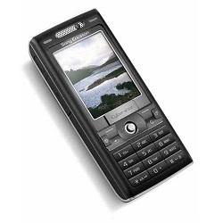Jak zdj±æ simlocka z telefonu Sony-Ericsson K800i