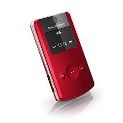Usuñ simlocka kodem z telefonu Sony-Ericsson W518A