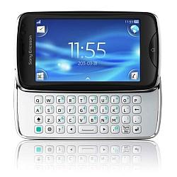 Usuñ simlocka kodem z telefonu Sony-Ericsson ck15a