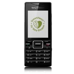 Jak zdj±æ simlocka z telefonu Sony-Ericsson Elm