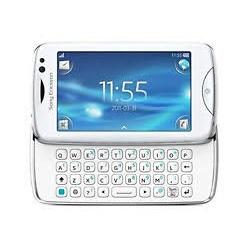 Usuñ simlocka kodem z telefonu Sony-Ericsson TXT pro