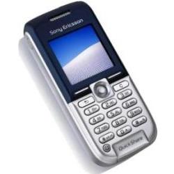 Simlock odblokowanie kodem Sony-Ericsson z sieci Orange Polska