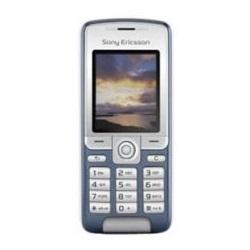 Jak zdj±æ simlocka z telefonu Sony-Ericsson K310i
