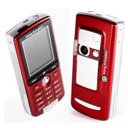 Jak zdj±æ simlocka z telefonu Sony-Ericsson K750i