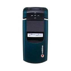 Usuñ simlocka kodem z telefonu Toshiba 904T