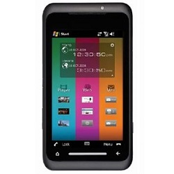 Usuñ simlocka kodem z telefonu Toshiba TG01