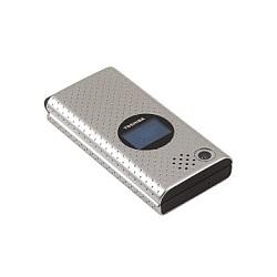 Usuñ simlocka kodem z telefonu Toshiba TS10