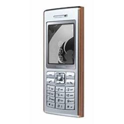 Usuñ simlocka kodem z telefonu Toshiba TS32