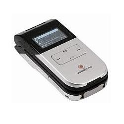 Usuñ simlocka kodem z telefonu Toshiba TS803