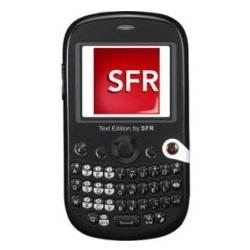 Usuñ simlocka kodem z telefonu ZTE 151