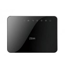 Usuñ simlocka kodem z telefonu ZTE MF28G