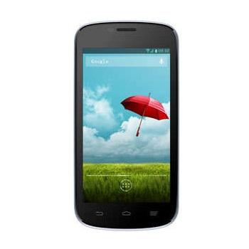 Usuñ simlocka kodem z telefonu ZTE V829
