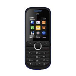 Usuñ simlocka kodem z telefonu ZTE 522