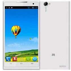 Usuñ simlocka kodem z telefonu ZTE Blade L2