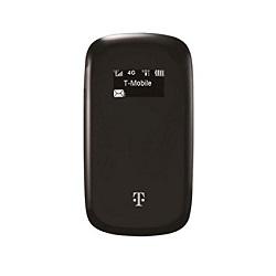 Usuñ simlocka kodem z telefonu ZTE MF61