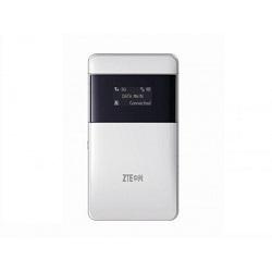 Usuñ simlocka kodem z telefonu ZTE MF63