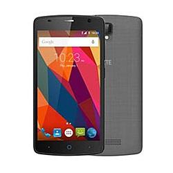 Usuñ simlocka kodem z telefonu ZTE Blade L5 Plus