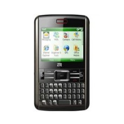 Usuñ simlocka kodem z telefonu ZTE 811