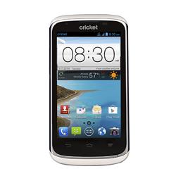 Usuñ simlocka kodem z telefonu ZTE Sonata 4G Z740G