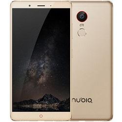Jak zdj±æ simlocka z telefonu ZTE Nubia Z11 Max