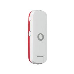 Usuñ simlocka kodem z telefonu ZTE K5006-Z