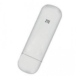 Usuñ simlocka kodem z telefonu ZTE MF667
