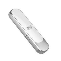 Usuñ simlocka kodem z telefonu ZTE MF70