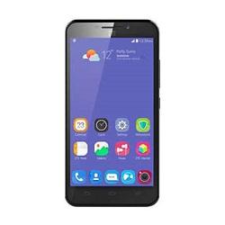Usuñ simlocka kodem z telefonu ZTE Grand S3