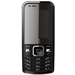 Usuñ simlocka kodem z telefonu ZTE F102