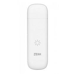 Usuñ simlocka kodem z telefonu ZTE MF823