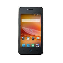 Usuñ simlocka kodem z telefonu ZTE A5 Pro