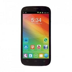 Usuñ simlocka kodem z telefonu ZTE A5