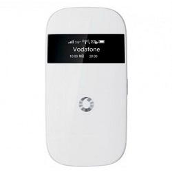 Usuñ simlocka kodem z telefonu ZTE Vodafone R203-Z