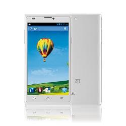 Usuñ simlocka kodem z telefonu ZTE ZTE BLADE L2