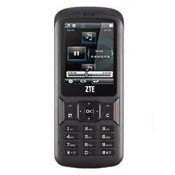 Usuñ simlocka kodem z telefonu ZTE F116