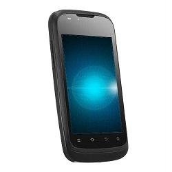 Usuñ simlocka kodem z telefonu ZTE Kis III V790