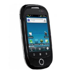 Usuñ simlocka kodem z telefonu ZTE Movistar One