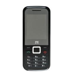 Usuñ simlocka kodem z telefonu ZTE F160