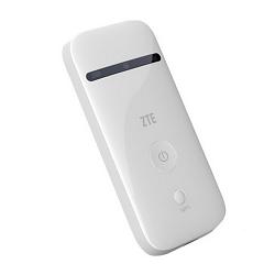 Usuñ simlocka kodem z telefonu ZTE MS65N